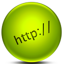HTTP ready. Simple and easy.