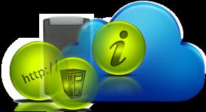 AVEA IOT RFID reader